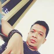 buangsetiom's profile photo