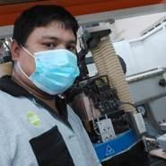 narongj1848's profile photo
