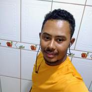 erickf117's profile photo