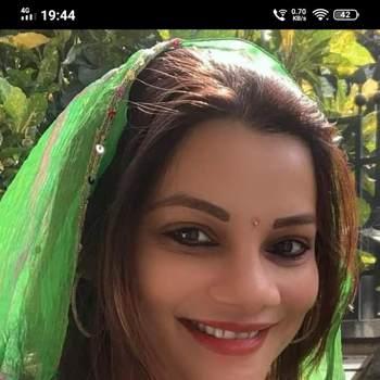 seetaj_Maharashtra_Svobodný(á)_Žena