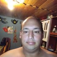 manuelquirozzuniga's profile photo