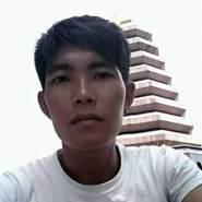 userjpf2351's profile photo