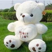 mahmoudm599957's profile photo