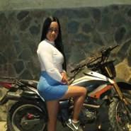 claudiap736207's profile photo