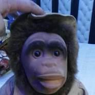 ibrah618818's profile photo