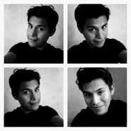 czc836's profile photo