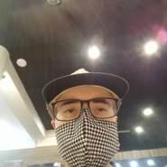 sigifredor's profile photo