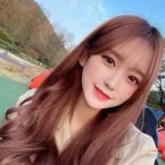 userca3148's profile photo