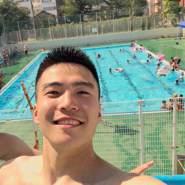 userijfw36's profile photo