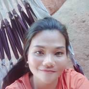 saichona638379's profile photo