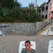 firatkasim's profile photo