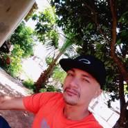 francisco898208's profile photo
