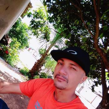 francisco898208_Goias_Libero/a_Uomo