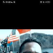 piyawats446627's profile photo