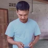 usermzdg3451's profile photo