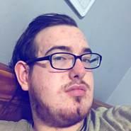 joshm41's profile photo