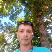 23sidar's profile photo