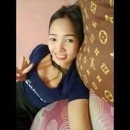 empi03's profile photo