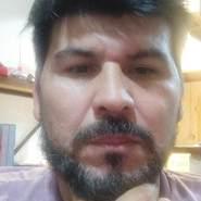 apato275's profile photo