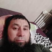 abdurahman77t's profile photo
