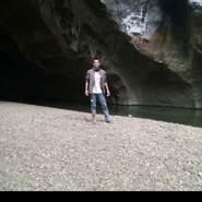 donek56's profile photo