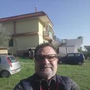 pincop971315's profile photo