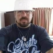 amayae637367's profile photo