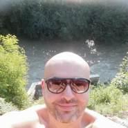 acaj217's profile photo