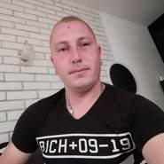 Boyka_88's profile photo