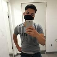 matias699708's profile photo