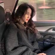 fu25695's profile photo