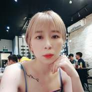 duongn953665's profile photo
