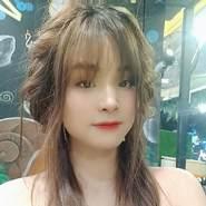 hongh57's profile photo