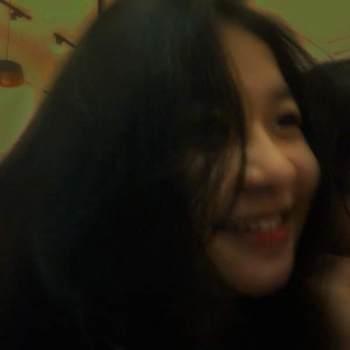 ho25831_Ho Chi Minh_Kawaler/Panna_Kobieta