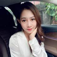 jessica683721's profile photo