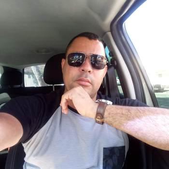 Carloss221156_Sao Paulo_Libero/a_Uomo