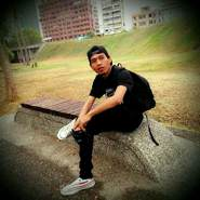 syamd40's profile photo