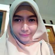 lusianahs's profile photo