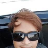 hadiej951039's profile photo