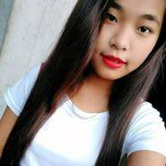 dhanas604479's profile photo