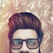 Mahad786's profile photo