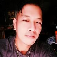 somsuks923773's profile photo