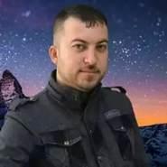 haaaderk's profile photo