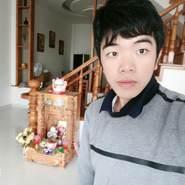 thun684's profile photo
