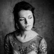 mikayla658179's profile photo