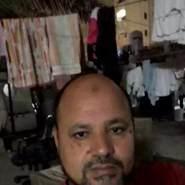 hamadah569340's profile photo