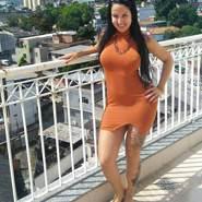 jamess591255's profile photo