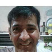 josel49137's profile photo
