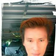 usersylmz356's profile photo