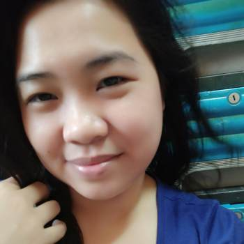 missyc786273_Rizal_Single_Weiblich